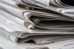 Salzburger Nachrichten – 15.07.2021