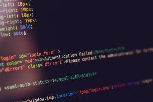Citrix ADC & Citrix Gateway Schwachstelle CVE-2020-8300